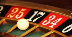 Manila casino goes public in US$2.6bil deal with Ader SPAC