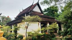 Unesco lauds govt for heritage conservation efforts