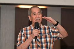 Two things must be done before Sarawak state election can be held, says Wan Junaidi