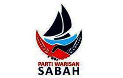 Awang Ahmad appointed Warisan information chief