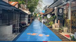 Tourism operators in Koh Lipe wary about reopening