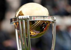 Cricket-India, England out to foil Windies in T20 World Cup