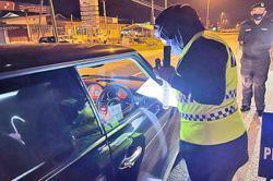 Net tightens around Brunei's Ops Pulih breachers