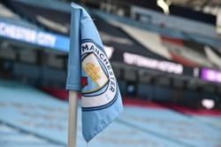 Soccer-Never too late: Former Man City players to receive medals for 1967-68 title