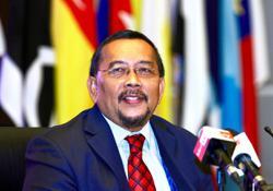 Speculation rife EC has set date for Melaka polls