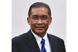 PAS to contest if Melaka election is called