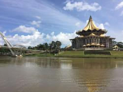 EnterSarawak application exemption only for Sarawakians and certain others, says committee