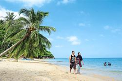 SOP relaxation will help revive tourism sector, says industry players