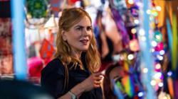 Is Nicole Kidman back in Hong Kong? False reports spark fresh debate over city's Covid-19 quarantine exemptions