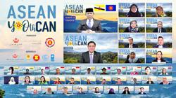 Brunei: Youth as agents of change for climate solution