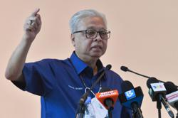 It's my brother's right to form a new party, says PM