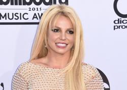 'I'm afraid I'll make a mistake': Britney Spears fears post-conservatorship life