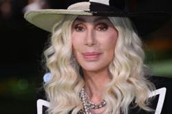 Singer Cher sues ex-husband Sonny Bono's widow over song, record revenue