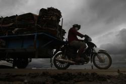 Cambodia Covid-19 cases still rising as govt sets new Covid-19 quarantine rules