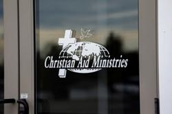 16 Americans, 1 Canadian among kidnapped Christian missionaries in Haiti- ministries group