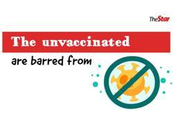 Overcoming vaccine hesitancy