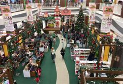 Consumer spending set to be revitalised