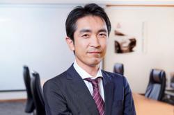 Mitsubishi Motors Malaysia appoints new CEO