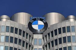 Electric vehicle battery startup ONE backed by BMW, Gates-led firm