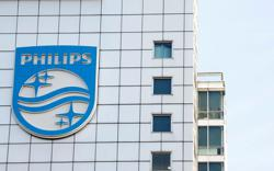 Chips and ships: Philips cuts outlook as supply chain problems grow