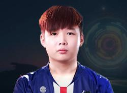 Malaysian player part of team winning over RM21mil at The International 10