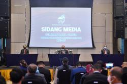 Melaka polls: EC projects expenditure of RM46mil