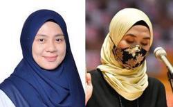 Warisan's Kunak, Kukusan reps rubbish talk of defection, pledge support for Shafie
