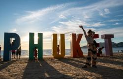 Though numbers have fallen short, the 'Phuket Sandbox' sets the stage for Thailand's tourism revival