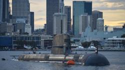 Indonesia and Malaysia concerned over AUKUS nuclear subs plan