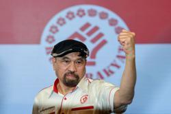 Parti Kuasa Rakyat will not join Melaka polls, but campaign for ruling coalition