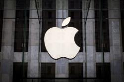 Apple expected to unveil new Macs with more powerful chips