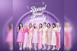 Fans object to K-pop's Twice endorsing whitening products from Indonesia