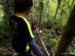 Sabah-EU REDD+ project restores forests and raises community livelihood