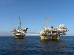 Oil prices climb as Covid-19 recovery and power generators stoke demand