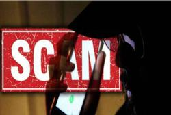 Woman's dream of extra income dashed as scammer fleeces her of RM41,000