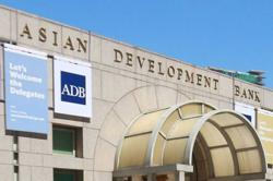 ADB approves US$40 million loan for Cambodia's financial sector development