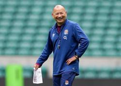 Rugby-England coach Jones freshens again for November internationals