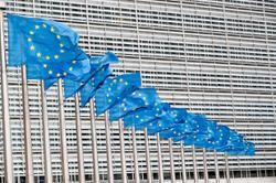 EU will use budget tool against member states