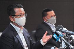 No breathing space for athletes with SEA Games confirmation