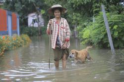 Asean News Headlines at 10pm on Monday (Oct 18)