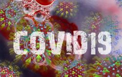 Covid-19 figures drop to below 6,000