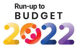Sectors voice need for 'survival' budget