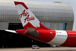 AirAsia X proposes to pay 0.5% of RM34bil debt owed to creditors