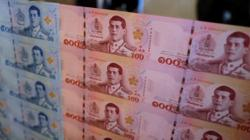 Monetary policy to stay supportive as Thai economy faces uncertainty