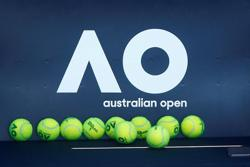 Tennis-No special deals to allow unvaccinated players at Australian Open: official