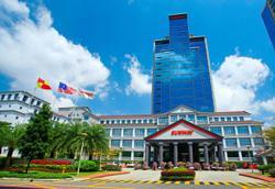Sunway Property revises sales target to RM2bil