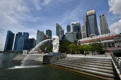 Non-oil export growth rises