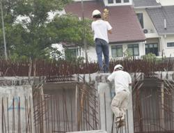 CIDB hopes for funds to boost tech in construction