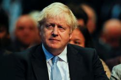 UK reveals US$13.3b of inward investment in green push
