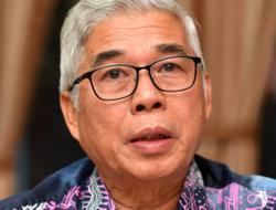 Pakatan to blame for causing Melaka election, says PKR MP